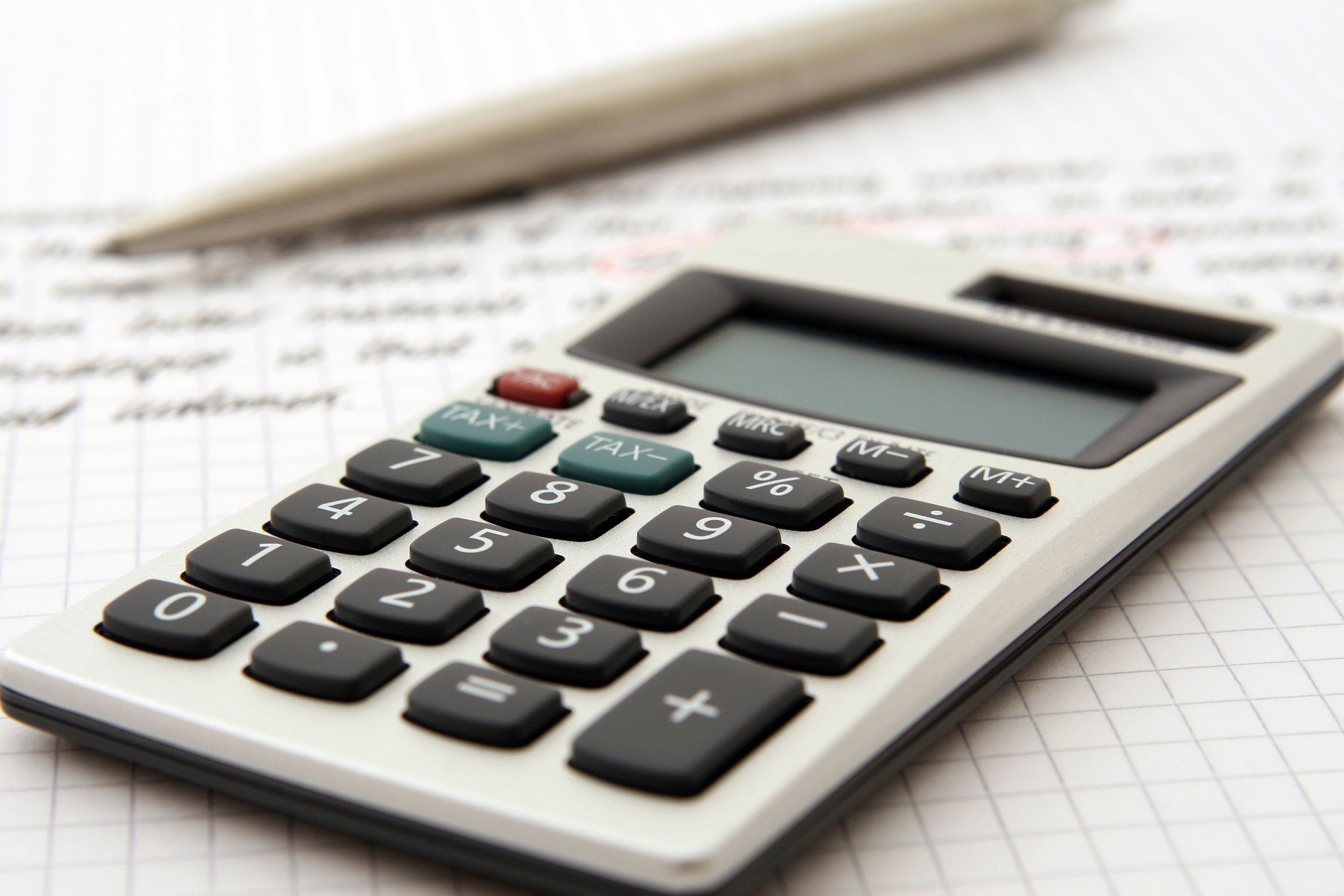 Five minute guide to… Paying down your mortgage